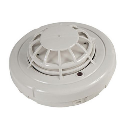 hbt-fire-fd-851re-phd-non-addressable-detector-primaryimage.jpg