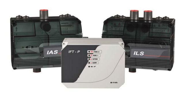 hbt-fire-fire-06-hk30-icam-baffle-for-hochiki-detector-primaryimage.jpg