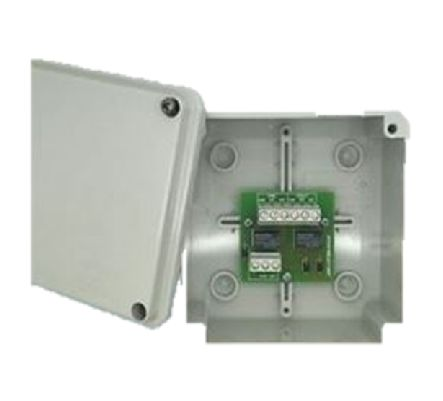 hbt-fire-fire-fault-relay-primaryimage.jpeg