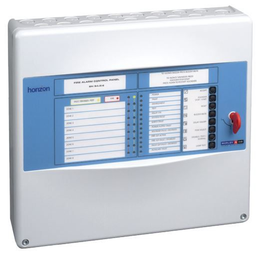 hbt-fire-fire-panel-spare-installatation-kit-primaryimage.jpeg