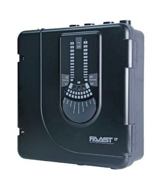 hbt-fire-flt2-ab-nf1-faast-lt200-standalone-accessory-primaryimage.jpg