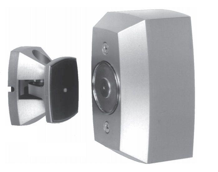 hbt-fire-fm-series-electromagnetic-door-holder-primaryimage.jpg