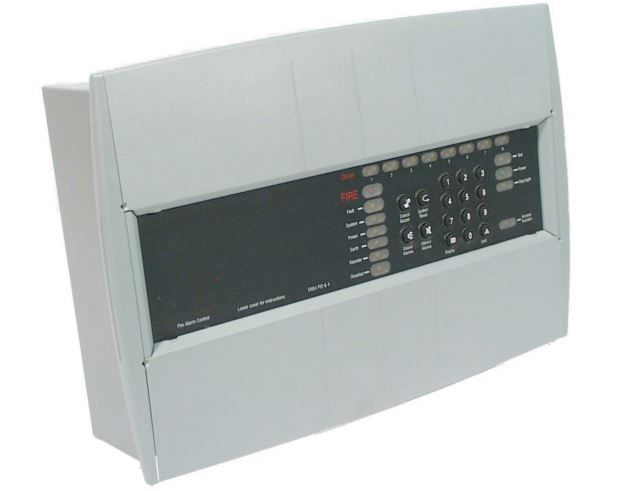 hbt-fire-fp585-control-panel-primaryimage.jpeg