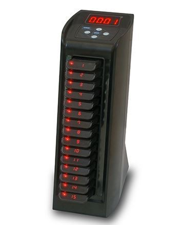 hbt-fire-hls-res-char15-paging-system-rechargeable-docking-station-primaryimage.jpg