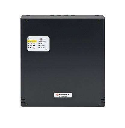 hbt-fire-hlsps25-power-supply-unit-primaryimage.jpg