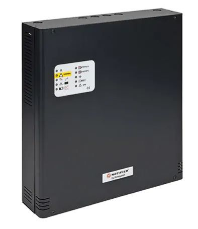 hbt-fire-hlsps50-honeywell-power-supply-unit-primaryimage.jpg