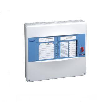 hbt-fire-horizon-range-conventional-fire-alarm-control-panels-primaryimage.jpg