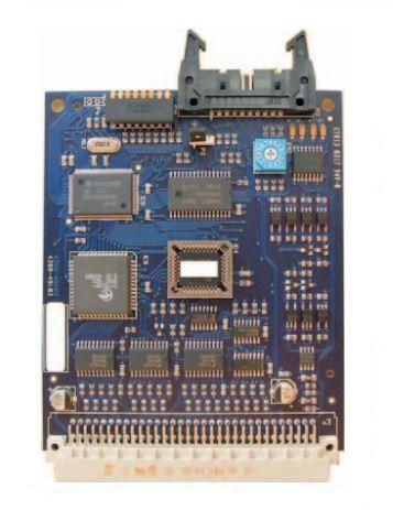 hbt-fire-input-output-card-primaryimage.jpg