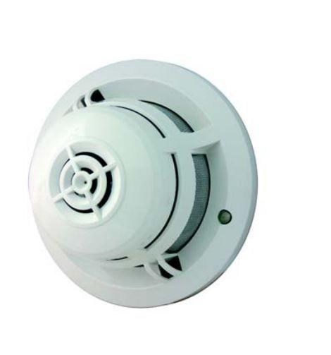 hbt-fire-irx-751ctem-smart4-multi-criteria-analogue-addressable-fire-sensor-primaryimage.jpg
