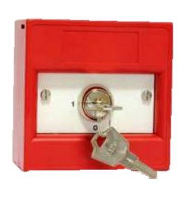 hbt-fire-k21srs-01-key-switch-primaryimage.jpg