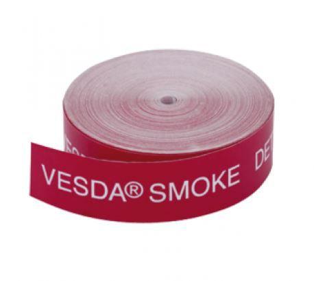 hbt-fire-label-smoke-detector-pipe-primaryimage.jpg
