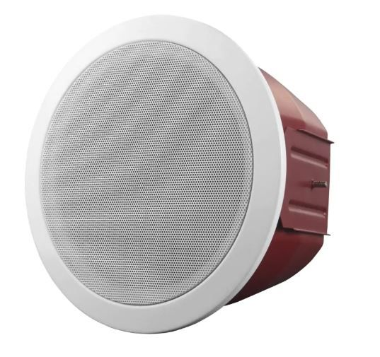 hbt-fire-lsc-606-ceiling-loudspeaker-with-fire-dome-primaryimage.jpg