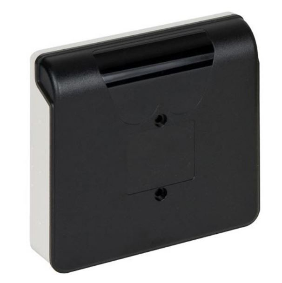 hbt-fire-m200e-smb-m200-addressable-modules-mounting-box-primaryimage.jpg