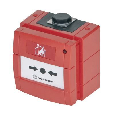 hbt-fire-m700wcp-risg-m700-addressable-waterproof-call-point-primaryimage.jpg