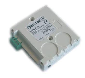 hbt-fire-m700x-isolator-module-primaryimage.jpg