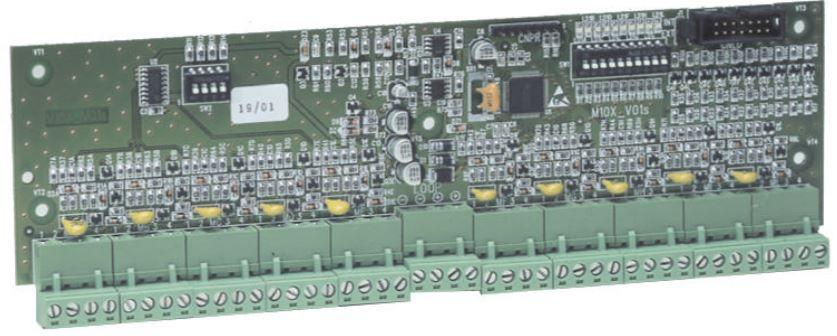 hbt-fire-mmx-10m-10-way-monitor-input-module-primaryimage.jpg