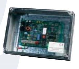 hbt-fire-modbus-interface-module-primaryimage.JPG