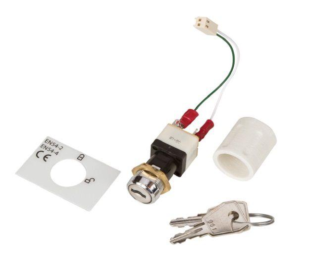 hbt-fire-morley-ias-key-switch-kit-primaryimage.jpg