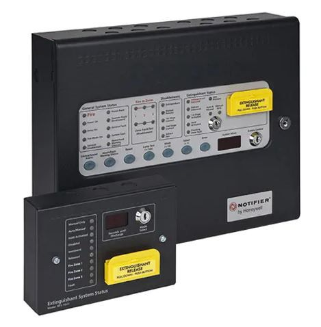 hbt-fire-nfs3-ext-single-area-extinguishant-control-panel-primaryimage.jpg