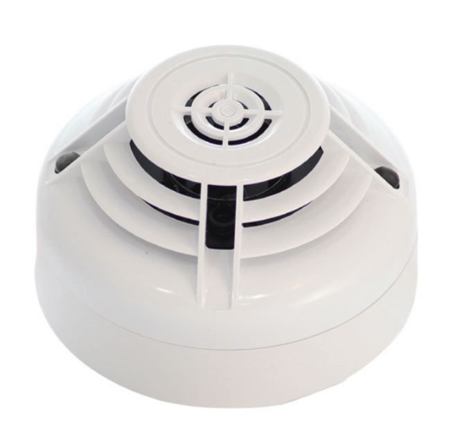 hbt-fire-nfx-tdiff-opaltm-photoelectric-smoke-detector-without-isolator-primaryimage.jpg