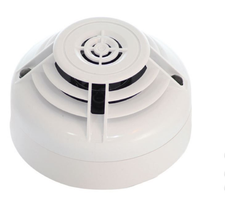 hbt-fire-nfx-tfix58-iv-opaltm-heat-detector-for-78c-without-isolator-primaryimage.jpg