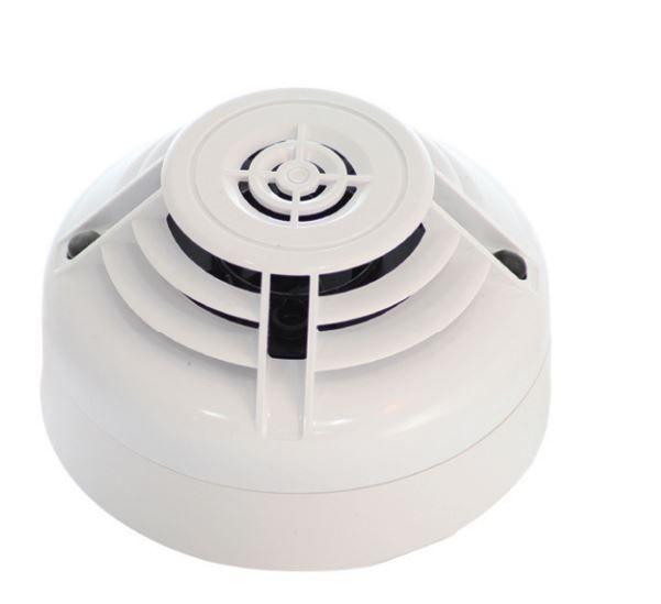 hbt-fire-nfxi-tfix58-opaltm-heat-detector-for-78c-primaryimage.jpg