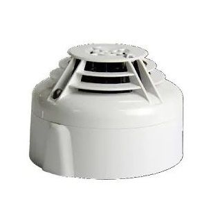 hbt-fire-nrx-tdiff-agile-wireless-fire-detection-primaryimage.jpg
