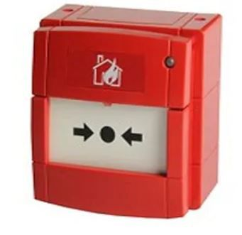 hbt-fire-nrx-wcp-radio-alarm-signalling-button-primaryimage.jpg