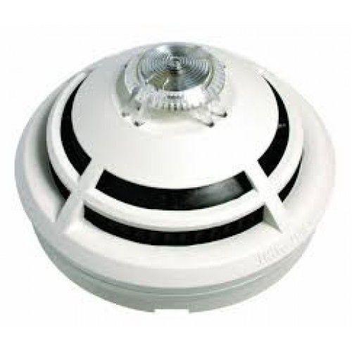 hbt-fire-optical-heat-sensor-sounder-primaryimage.jpg
