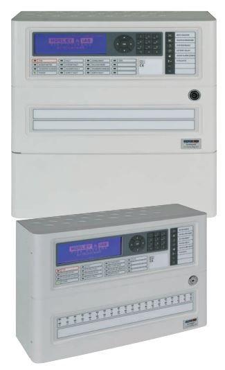 hbt-fire-p1903322-dx-connexion-panel-primaryimage.jpg