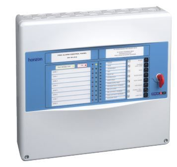 hbt-fire-p1903343-conventional-fire-alarm-control-panel-2-zone-primaryimage.jpg
