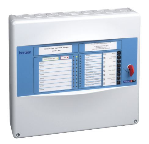 hbt-fire-p1903346-conventional-fire-alarm-control-panel-8-zone-primaryimage.jpg