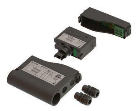 hbt-fire-p1906207-vesda-eco-gas-detector-primaryimage.jpg