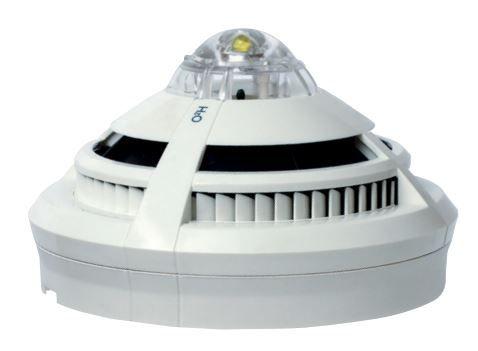 hbt-fire-p1906470-s-quad-voice-sensor-sounder-primaryimage.jpg