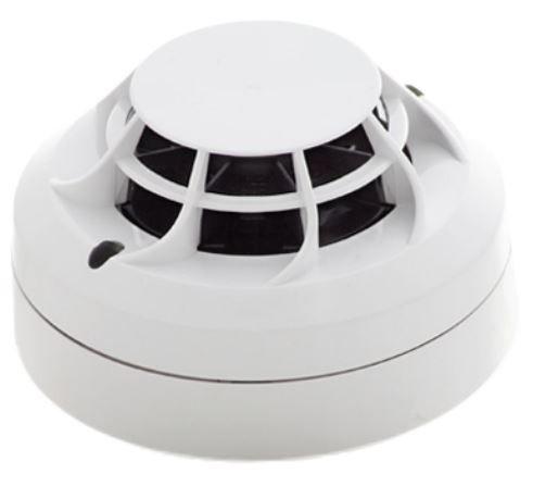 hbt-fire-p1906504-series-200-fixed-heat-detector-primaryimage.jpg