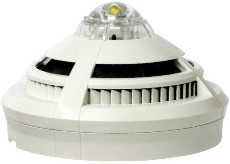 hbt-fire-p1906615-sentri-heat-sensor-sounder-primaryimage.jpg