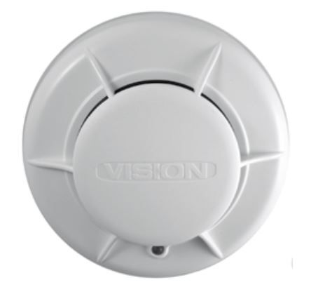 hbt-fire-p1907188-2020p-photoelectric-smoke-detector-primaryimage.jpg