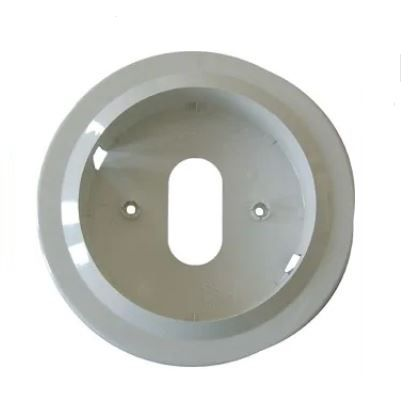 hbt-fire-p1907275-recessed-mounting-kit-primaryimage.jpg