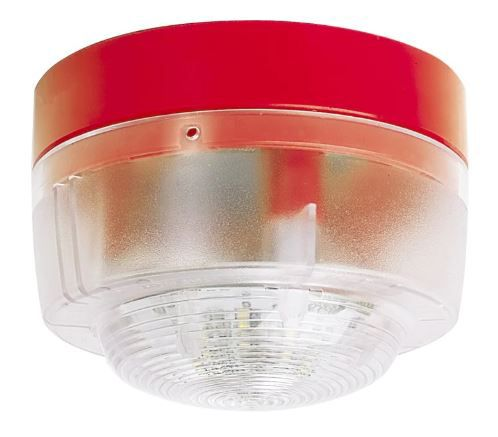 hbt-fire-p1908229-optical-alarm-signaling-device-primaryimage.jpg