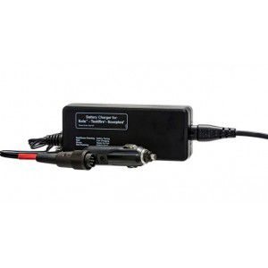 hbt-fire-pip043-batterychargerkit-primaryimage.jpg