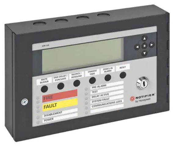 hbt-fire-prl-idr6a-prl-idr-6a-active-repeater-primaryimage.jpg