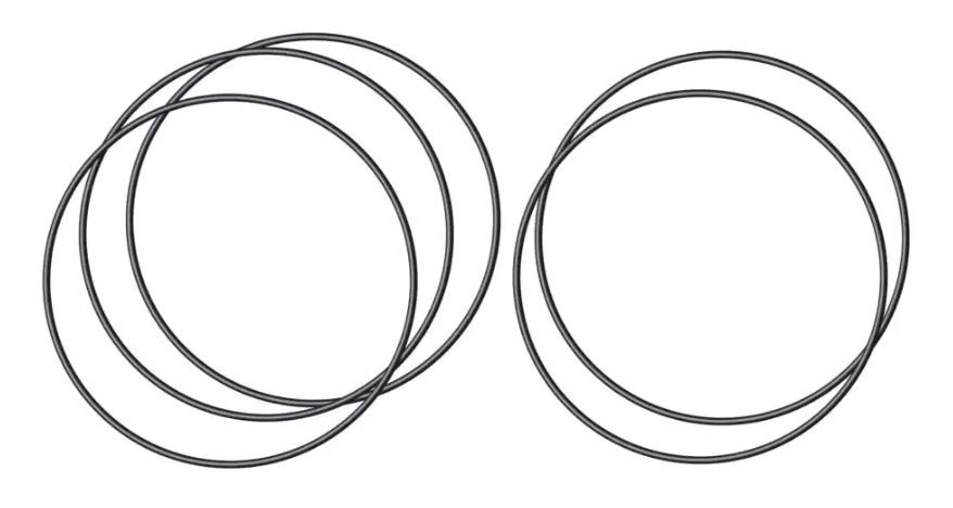 hbt-fire-ps188-o-ring-for-deep-base-primaryimage.jpg