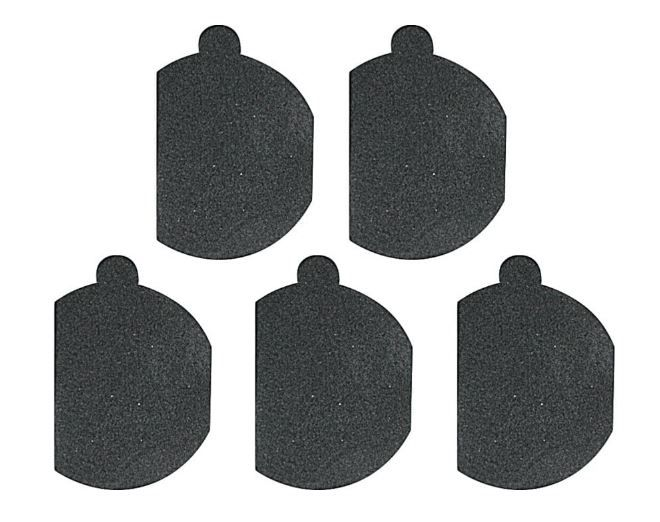 hbt-fire-ps189-seal-for-deep-base-primaryimage.jpg