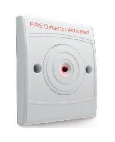 hbt-fire-ri-w-3v-remote-indicator-unit-primaryimage.jpg