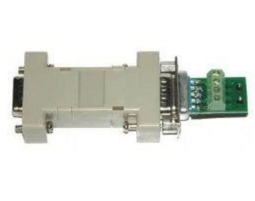 hbt-fire-rs485-to-rs232-converter-primaryimage.JPG
