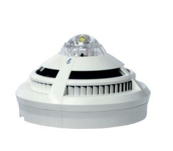 hbt-fire-s-quad-multi-sensor-with-integrated-sounde-and-visual-alarm-device-primaryimage.JPG