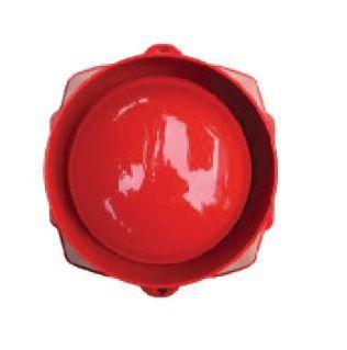 hbt-fire-s3-v-r-speech-sounder-primaryimage.jpg