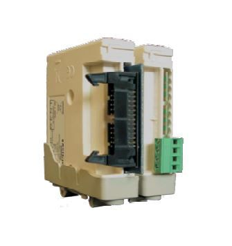hbt-fire-s4-34412-s4-input-interface-module-primaryimage.jpg