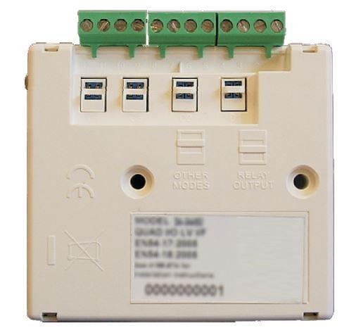 hbt-fire-s4-34420-lv-input-output-vigilon-interface-module-primaryimage.jpg