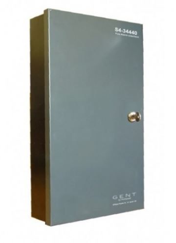 hbt-fire-s4-34440-02-s4-mains-power-interface-unit-primaryimage.jpg